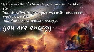 EmilysQuotes.Com-Intelligence-wisdom-energy-stardust-energy-inner-fire-inspirational