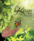 Kisses-cover-color resized for website