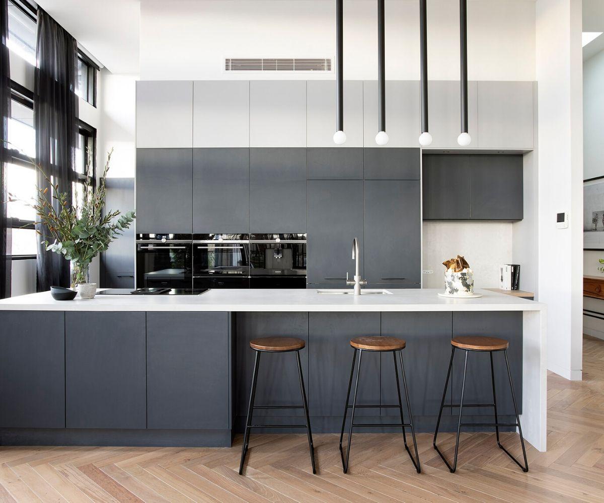 Kitchen Gallery Kitchen Design Ideas Inspiration Freedom Kitchens