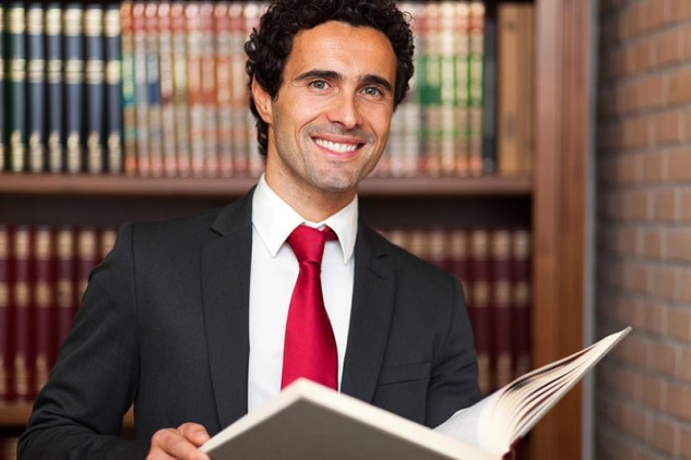 Top 10 Reasons To Hire An Edmonton Corporate Lawyer Verhaeghe Law Office