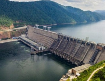 Samendeni hydroelectric dam officially operational in Burkina Faso