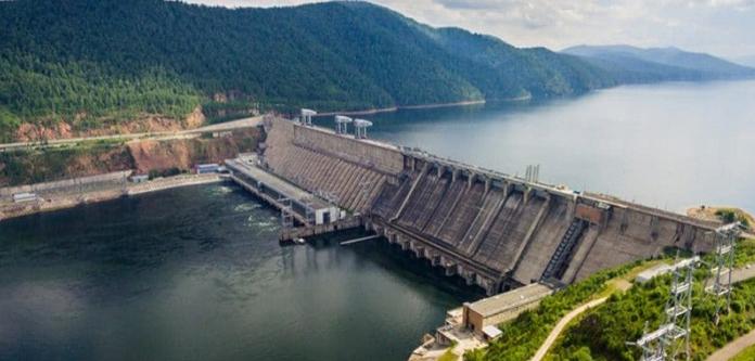 Samendeni hydroelectric dam officially operational in Burkina Faso