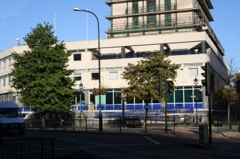 Paddington_Green_Police_Station