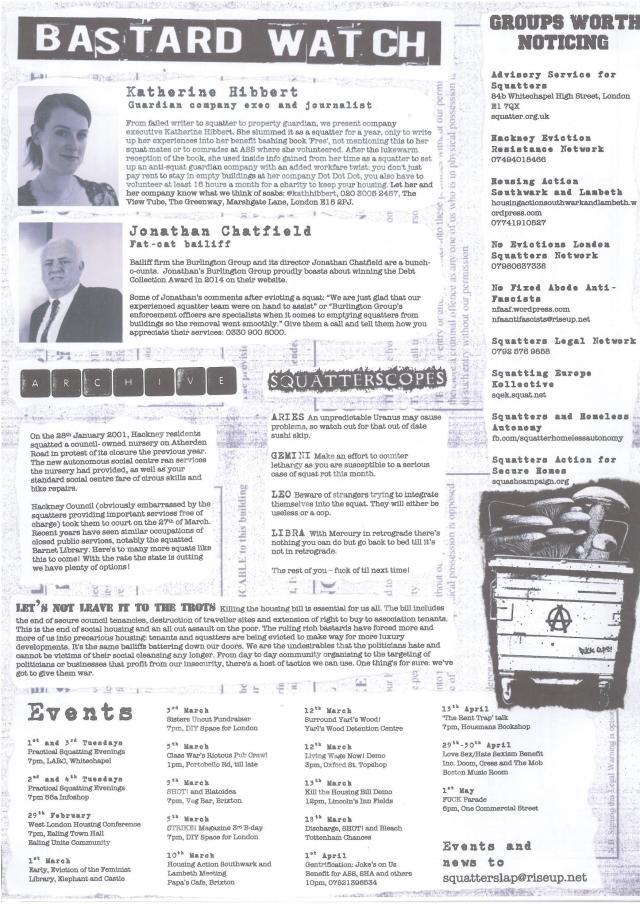 SLAP 2-page-002