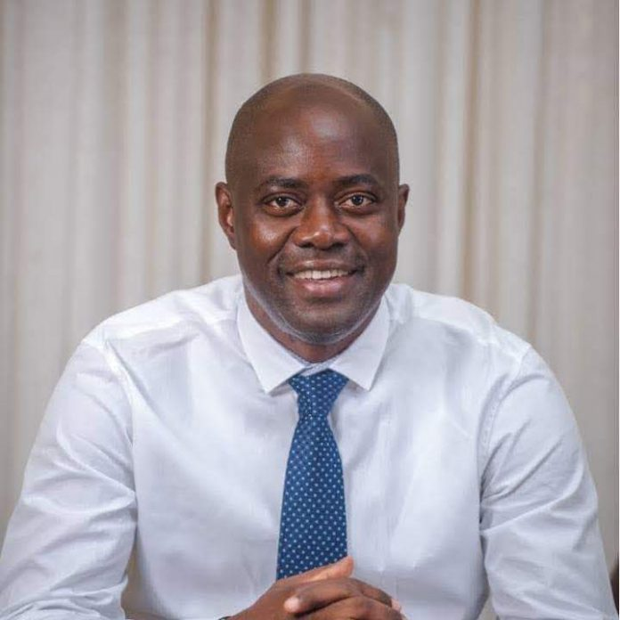 Makinde renews appointment of Bishop Moradeyo as Pilgrims Board chairman + other appointments