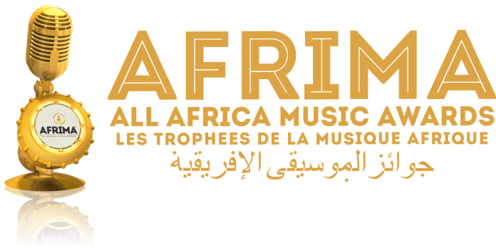 FG pledges full support for AFRIMA as Nigeria hosts 2019 edition