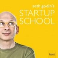Seth-Godin-Start-up-School