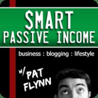 Smart-Passive-Income