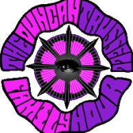 Duncan Trussell's Podcast