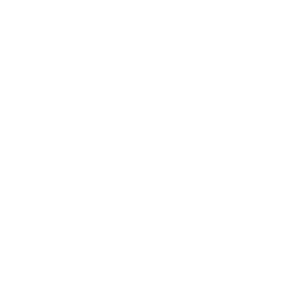 Distributing Podcasts on Stitcher