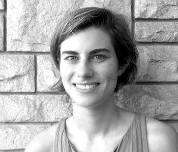 Professional Podcast Editor - Hannah