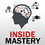 Podcast Editing for Inside Mastery with Martin Soorjoo
