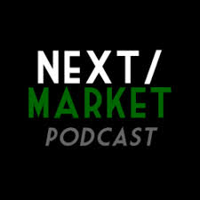 Next-Market-Podcast-Art