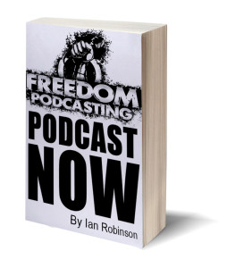 PodcastNowBook