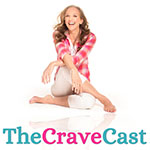 Alexandra Jamieson and the Crave Cast