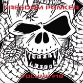 Freedom Punker 16