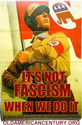 https://i2.wp.com/freedomrider.blogspot.com/FASCISM_NOT_US.jpg