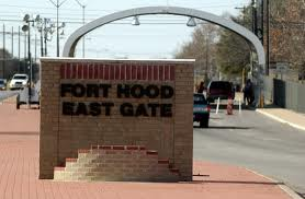 Where is the Anger over Fort Hood?