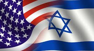 Full Netanyahu Speech (Video & Text) – Amazing
