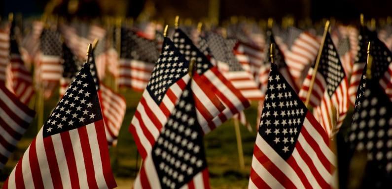 Remembering 9/11 & The Horrific Iran Deal
