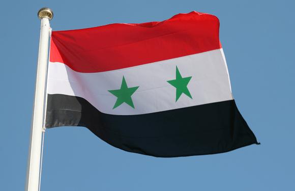 Seeking Intellectual Honesty, Consistency & Principles on Syria