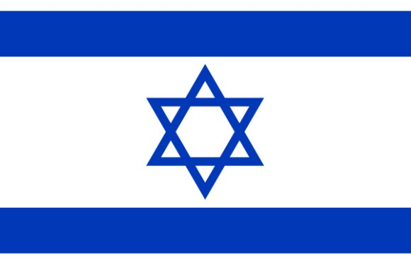 Concise & Factual 4000 Years of Israeli History