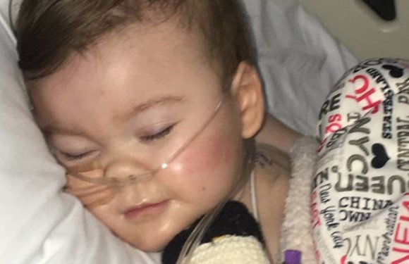 Our Priorities Are WRONG!!! Lessons From Alfie Evans