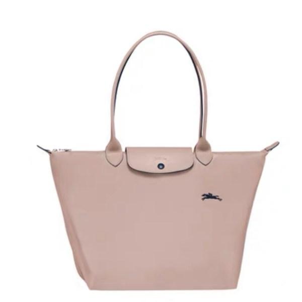 LC Bag (Light Pink)