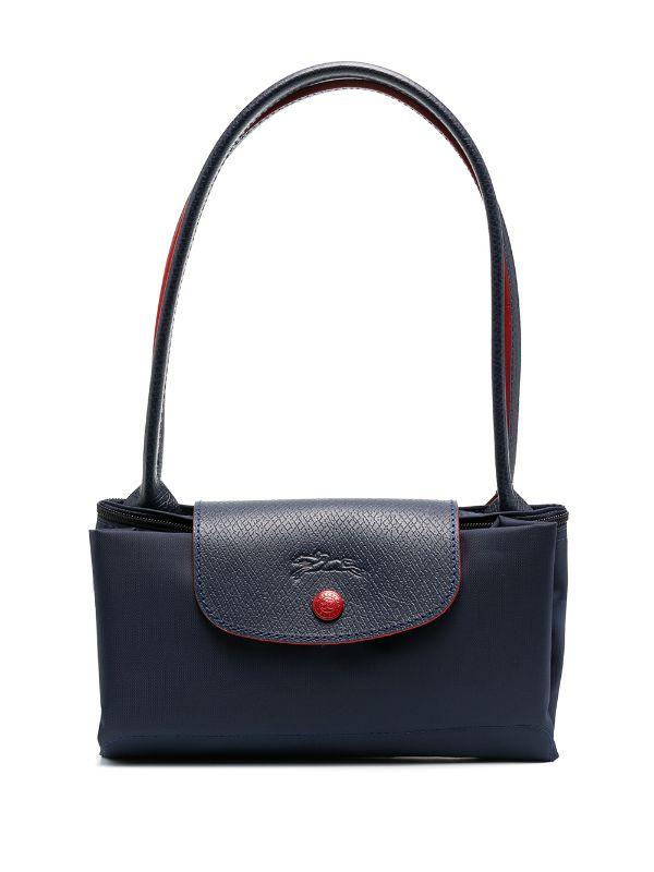 LC Bag (P/R)