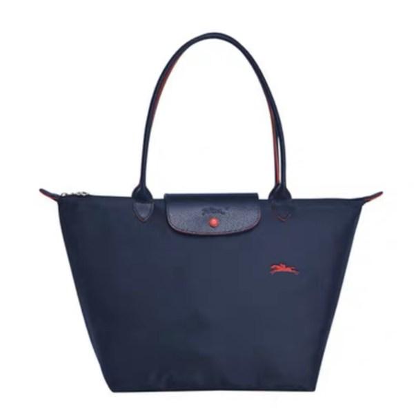 LC Bag (Navy)