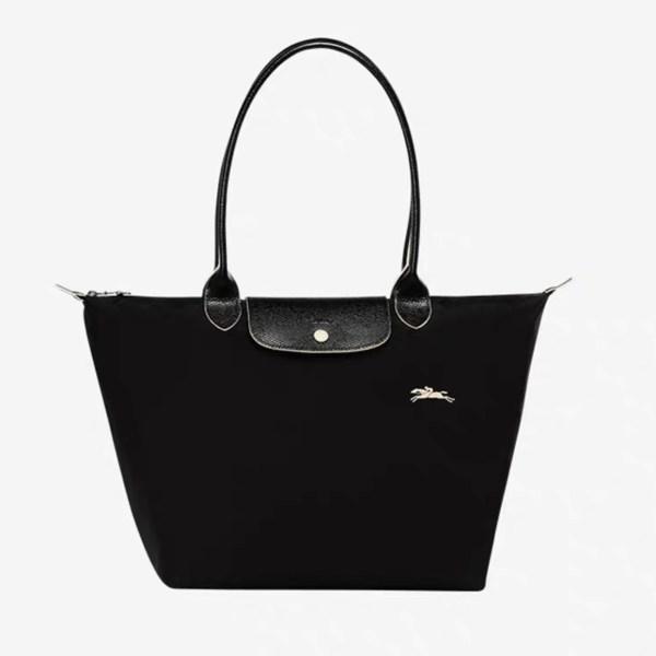LC Bag (Black)