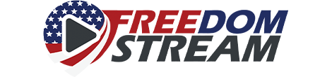 Freedom Stream TV