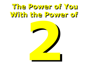 The-Power-of-You-With-the-Power-of-2-1-300x225
