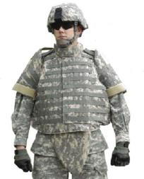armortwo.jpg
