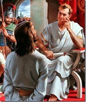 jesus-pilate-1