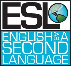 teaching-esl