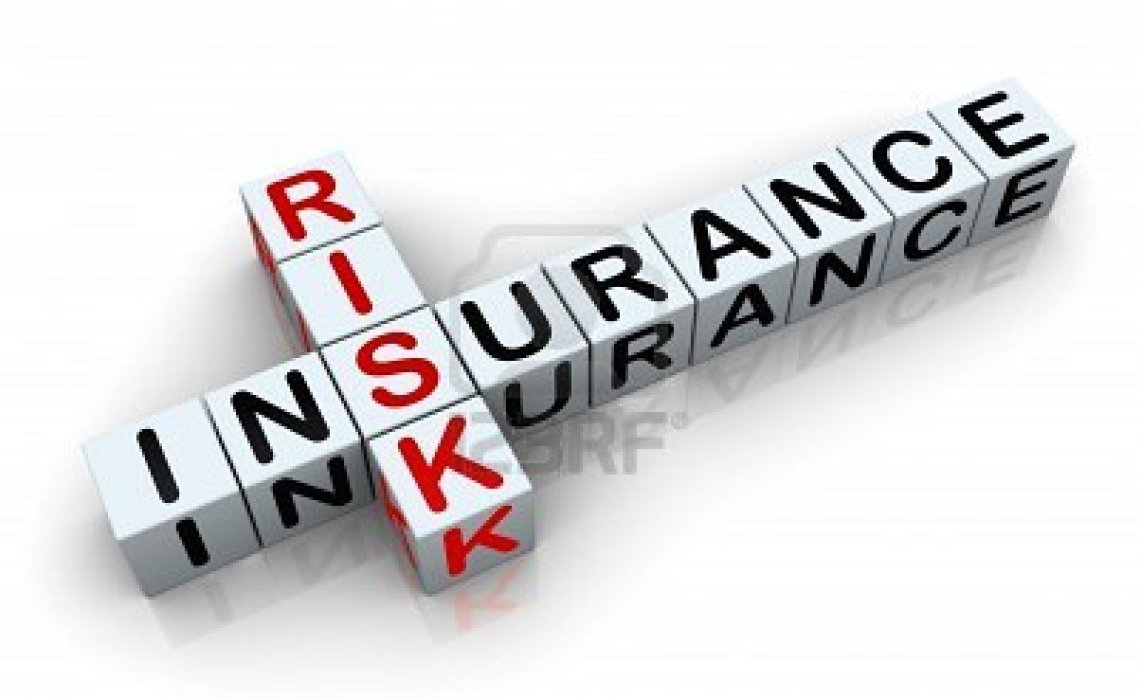 Image Result For General Liability Insurance Coverage