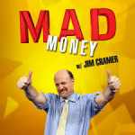 jim-cramer-mad-money
