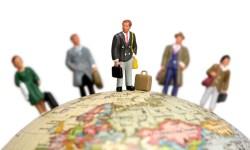 expat--finance