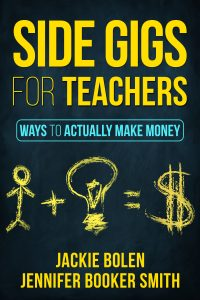Side-hustle-teachers