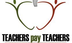 teachers-pay-teachers-side-hustle