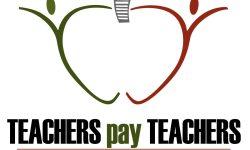 teachers-pay-teachers-side-hustle