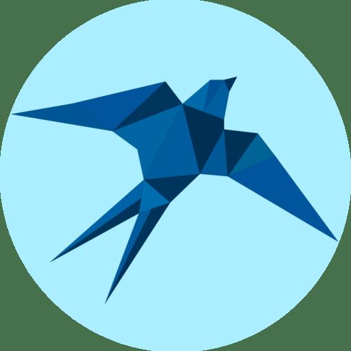 logo freedomtolearn.ru