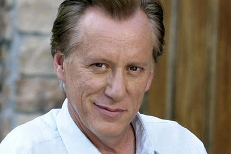 James Woods Destroys Delusional Dem Who Thinks Hillary Could Better Handle The Corona Virus