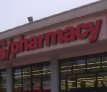 CVS Panders To LBGTQ With New And Improved Cosmetic Line