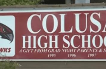Teacher Threatens Student For Backing Trump