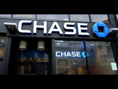 International Wire Transfer Limit   Chase Bank Limits Cash Withdrawals Bans International Wire Transfers
