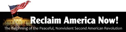 Reclaim America Now