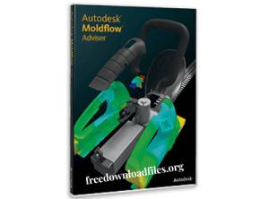 Autodesk Moldflow Adviser Crack