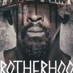 Brotherhood Season 1 Complete 480p/720p HDTV All Episodes